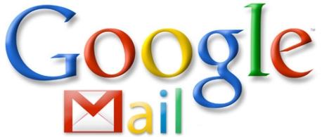 Configurar correo externo con Gmail