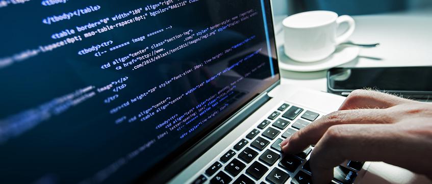 3 Razones por las que los programadores freelancer deciden dejar las grandes empresas.