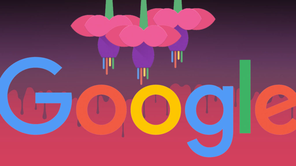 Filtrado el aspecto del nuevo sistema operativo de Google… ¡que no es Android!